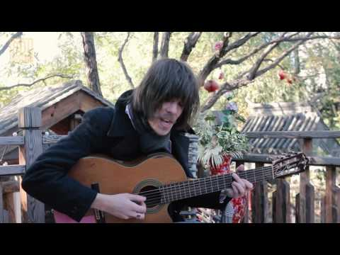 "Dan Taylor (The Harridans) ""Linsey"" Beijing 北京 China 
