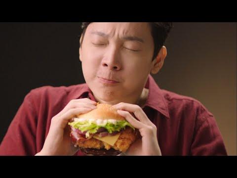 kfc-mighty-zinger---big-on-size,-bigger-on-taste