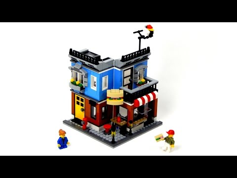lego-creator-31050-corner-deli-lego-speed-build