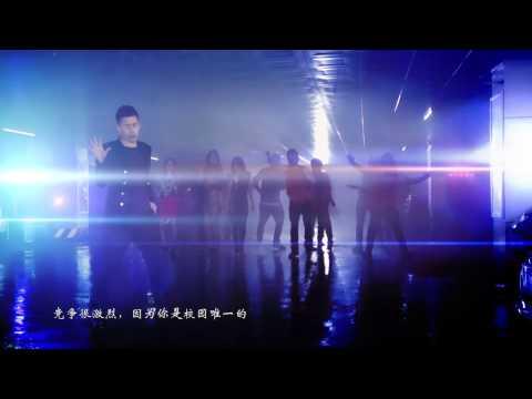 Mektep guzili Chinese Grammy Led Videos   Ablajan Awut Ayup