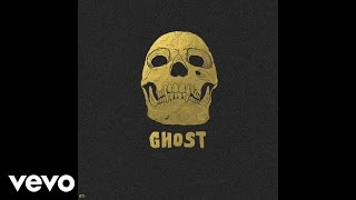 The Ghost - The Top  Original Mix   Static