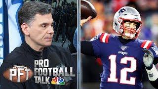 PFT unveils Top 100 NFL free agent list   Pro Football Talk   NBC Sports