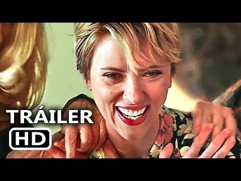 Oscar 2020 Marriage Story Hay Realmente Buenos Y Malos En La Exitosa Película De Netflix Bbc News Mundo