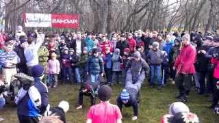 Дмитриев день`13 Детская стенка(, 2013-11-09T17:58:09.000Z)
