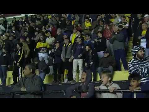 Gol Roberto ●Criciúma 3 x 0 Brasil de Pelotas ●Campeonato Brasileiro Série B 07 06 2016