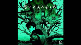 Borrasca - OFFICIAL TRAILER