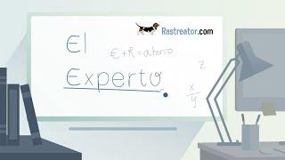 Contratar móvil e Internet juntos - Experto en Telefonía - Rastreator.com™