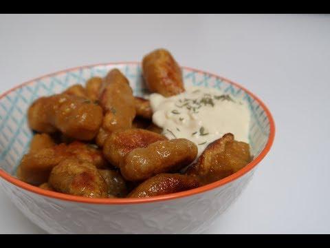 gnocchi-au-butternut
