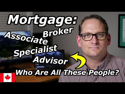 mortgage:-broker-|-specialist-|-advisor-|-associate-|-mortgage-industry-job-titles-in-2020-explained