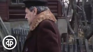 Печники (1982)