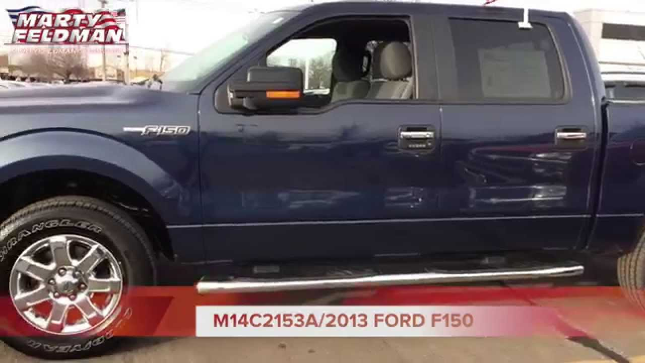 ford f150 novi michigan m14c2153a youtube. Cars Review. Best American Auto & Cars Review