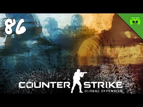 COUNTERSTRIKE # 86 - Italy «»  Let's Play Counterstrike GO | HD
