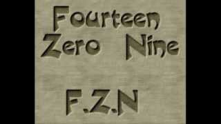Fourteen Zero Nine   Perasaan hati
