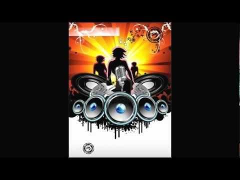 Dj Miller - Club London(Club Mix)