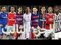 أفضل مهارات كرة القدم | 2016 | HD | ( الجزء الثالث )