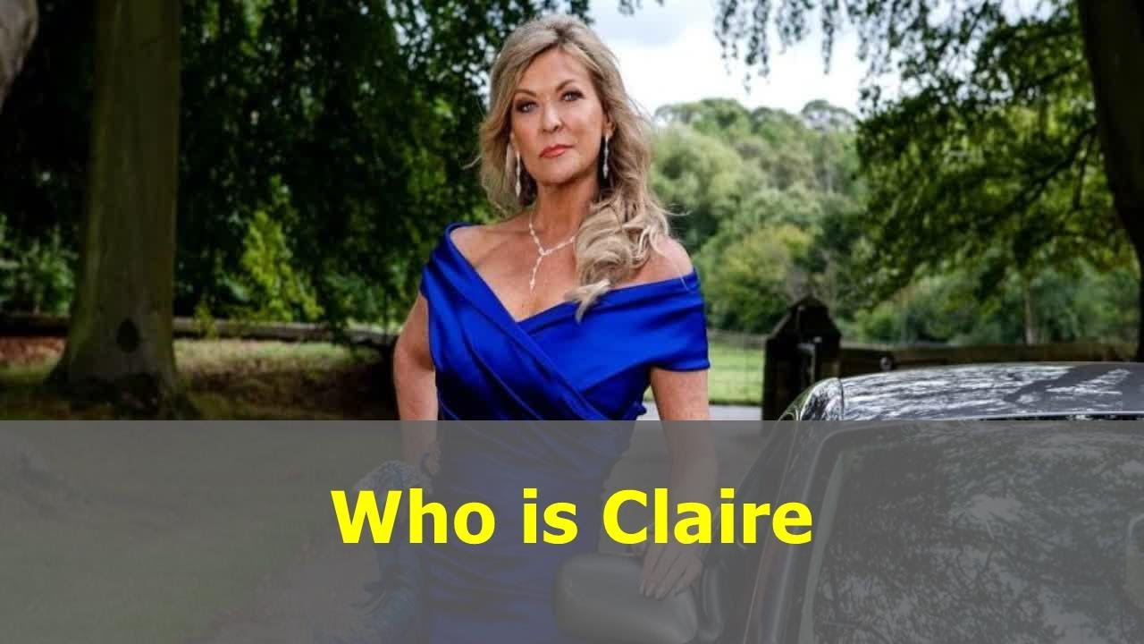Claire King (born 1963) nudes (68 photos) Paparazzi, Snapchat, butt