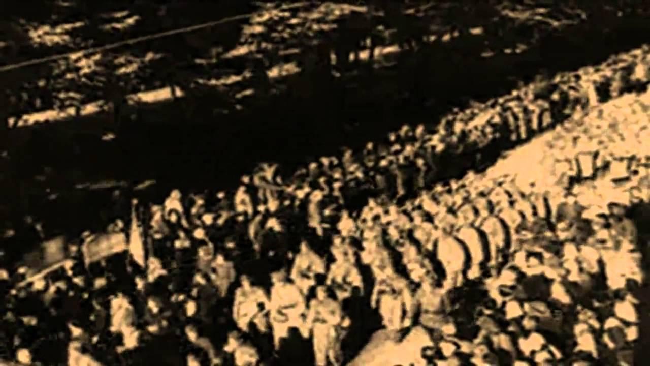 Картинки по запросу За Родину, за Сталина, за Советскую власть.