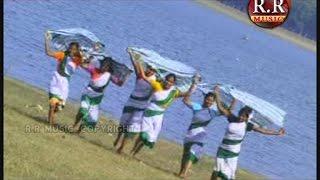 A SATHI|| NAGPURI SONG 2015 || PAWAN, PANKAJ, MONIKA, MANOJ SAHRI