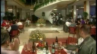 Tinetovo kolo - Radojka Zivkovic i orkestar Vlade Panovica