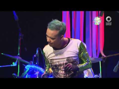 Acústicos C11 - Abominables (01/07/2015)