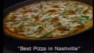 1989 USA Pizzahut