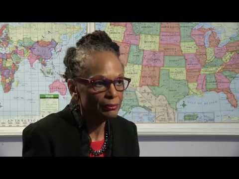 60 Years Since Brown v. Board of Education - ASBJ