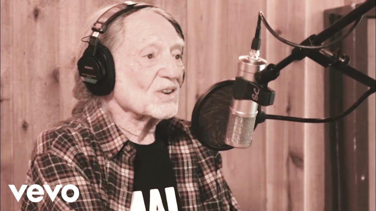 Video: Willi Nelson - ein wahrer Prophet?