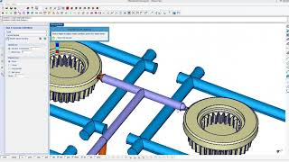 Moldex3D R16|Running A Complete Mold Analysis with Moldex3D