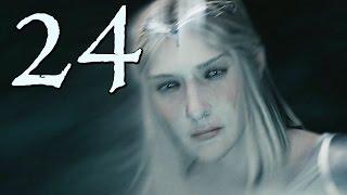 Shadow of Mordor Gameplay Walkthrough Part 24 - We Are Betrayed