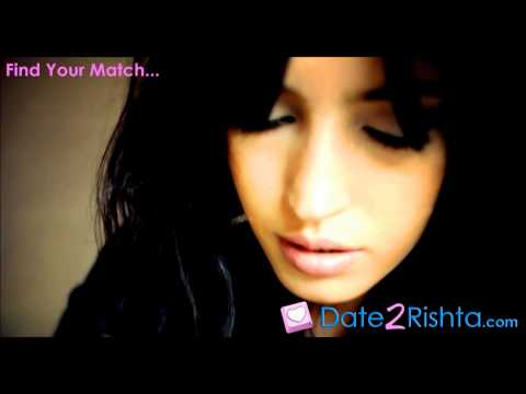 Date2Rishta.com TV Commercial AD 4 - Indian Dating Matrimony from YouTube · Duration:  30 seconds