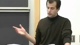 Lecture 9: XML Schema (Second Edition) - CSCI E-259 Fall 2007 - Harvard Extension School