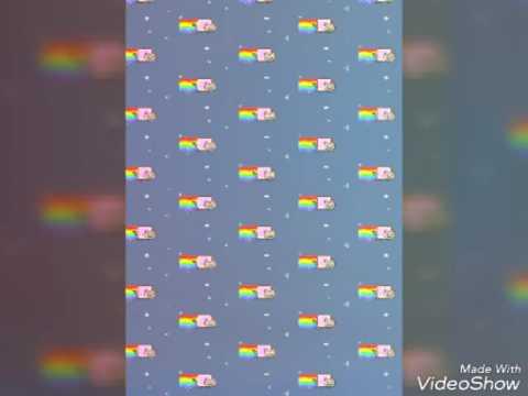 Анимации демотиваторы картинки обои заставки на телефон