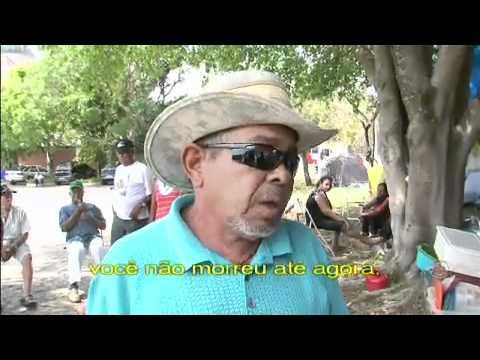 Polícia 24 Horas - 20/10/2011 * Eposódio 3 De 10