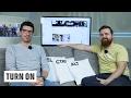 Valve Greenlight // PewDiePie Eklat // Echo & Dot erhältlich - TURN ON  News