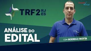 ACESSE NOSSO SITE http://www.concursovirtual.com.br ✓ SIGA O CONCUR...