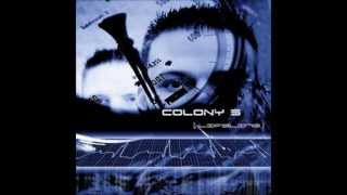 Watch Colony 5 Be My Slave video