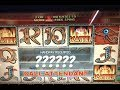 3 HIGH LIMIT JACKPOT HAND PAYS IN ONE TRIP! @ Thunder Valley Casino | NorCal Slot Guy