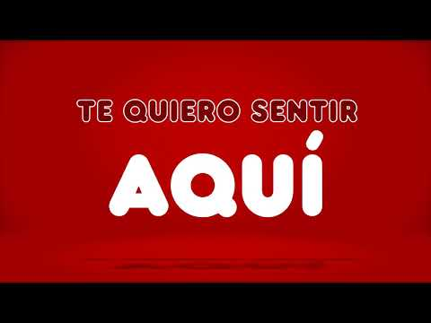 J Balvin – Rojo (Official Singalong Video)