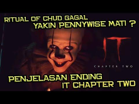 pennywise-mati-!-tapi,-it-masih-hidup-|-penjelasan-ending-it-chapter-2