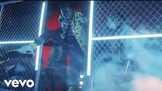 Jay Fashion - Wara Wara [Official Video]