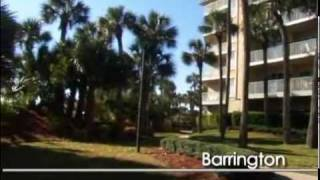 Barrington Rentals - Palmetto Dunes - Hilton Head Island, SC Vacation Rentals