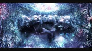 Yar Zaa - Guestmix (Alien Language 012)