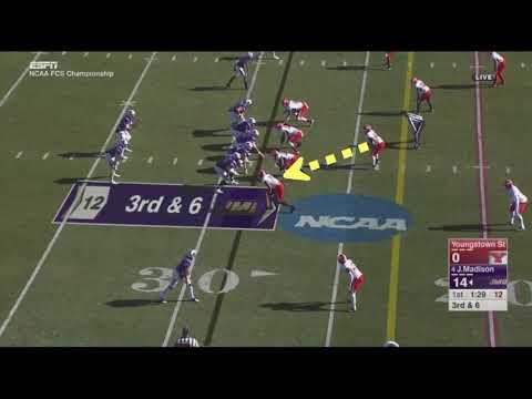 LSU To Reclaim Kings Of 4-3 Defense?!