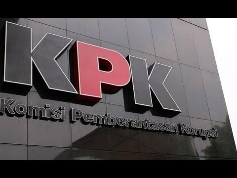 Saksi Penganiayaan Penyidik KPK, Minta Pemeriksaan Ditunda Mp3