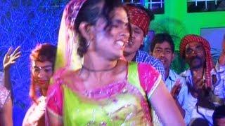 Mahuaa Binan Hum Na Jaib [ Bhojpuri Chaita ] Lela Maja Chait Ke