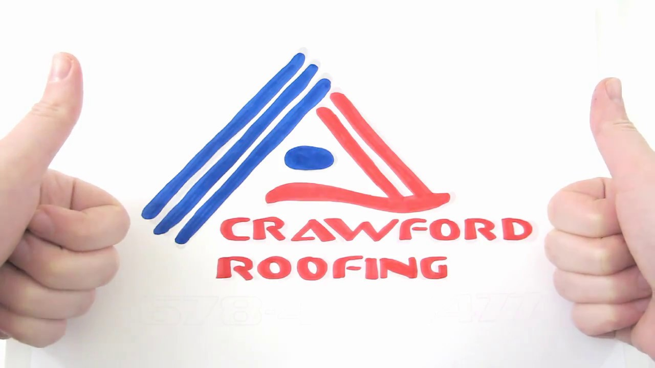 Atlanta Roof Repair | Crawford Roofing | 770 729 4554