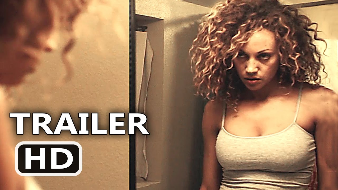 Download BORNLESS Official Trailer (2017) Horror Movie HD