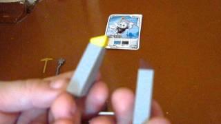 Лего ниндзяго (Саша и Владик).AVI