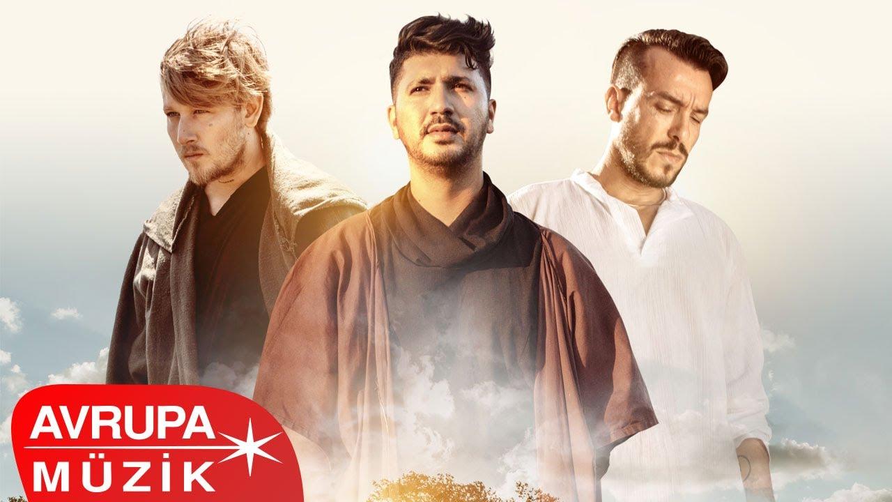 Download Deeperise & Cem Adrian & Şanışer - Kara Toprak (Teaser)