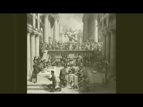 Logic - Acceptance (feat. J. Cole)